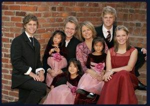 Splashfamily