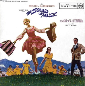 The-Sound-of-Music-CD