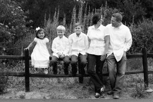 Familyfence