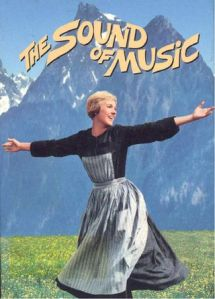 6455_sound-of-music-1