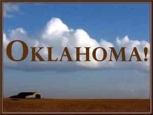 OklahomaLogo03